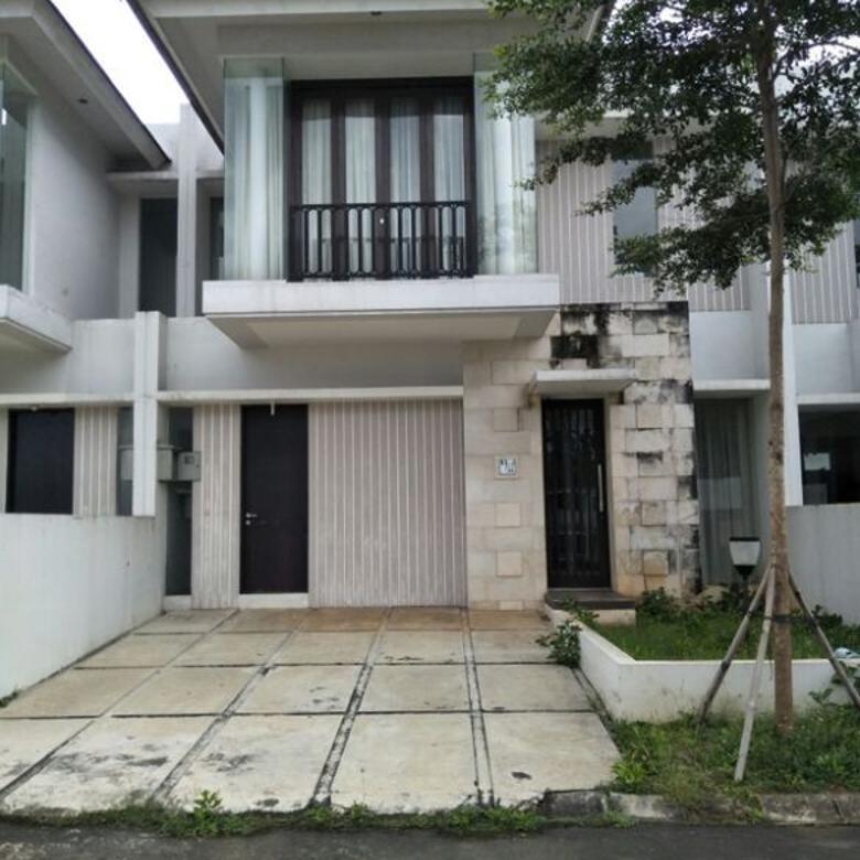 Rumah Minimalis 2 Lantai 100 Jutaan  dp 100 juta gratis semua biaya dapat rumah minimalis 2 lantai