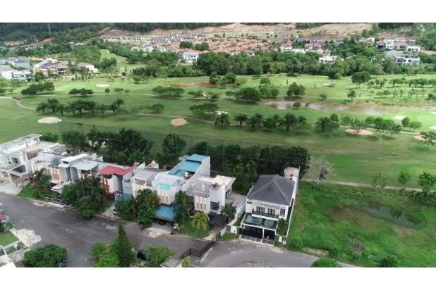 Rp4,38mily Rumah Dijual