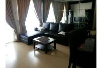 Di jual/sewa apartment taman rasuna ,aston rasuna ,apartment 18 residence.