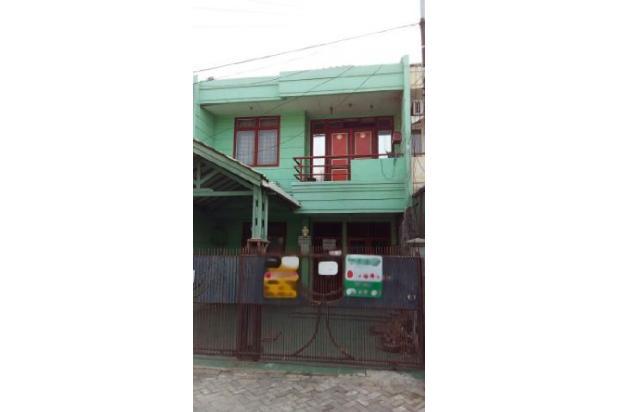 Rumah Taman Palem Lestari 4292117