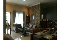 Rumah Cantik Permata Bintaro
