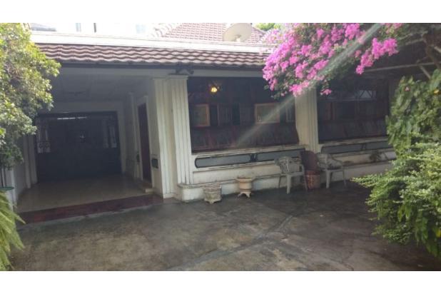 Rp29,2mily Rumah Dijual
