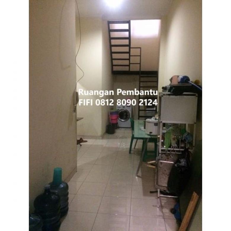 Rumah-Jakarta Barat-3