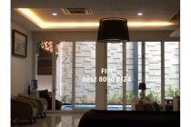 Rumah-Jakarta Barat-27