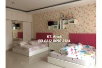 Rumah-Jakarta Barat-31