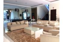 Rumah-Jakarta Barat-30
