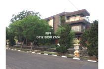 Rumah MEWAH LUX SIAP HUNI Di Citra Garden 2 Exstension MP3214FI
