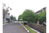Rumah-Jakarta Barat-34
