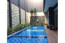 Rumah-Jakarta Barat-37