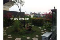 Rumah-Jakarta Barat-39