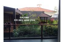 Rumah-Jakarta Barat-38