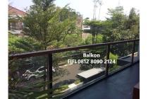Rumah-Jakarta Barat-42