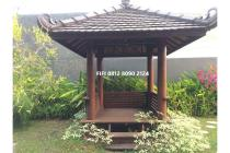 Rumah-Jakarta Barat-43