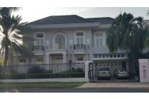 Rumah Mewah Jual Cepat di Banjarwijaya Tangerang