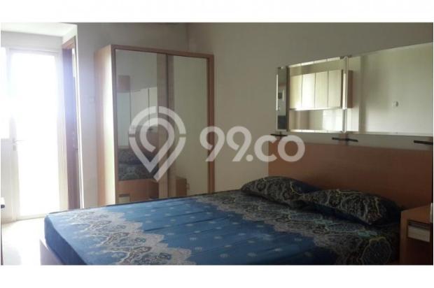 Sewa BULANAN Apart Green Lake View Ciputat,Studio (full furnished) 7284447