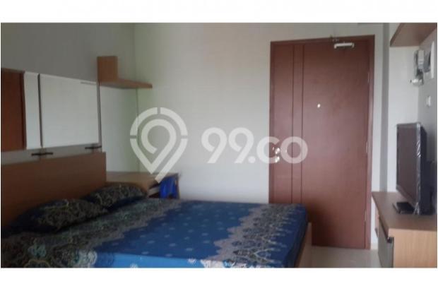 Sewa BULANAN Apart Green Lake View Ciputat,Studio (full furnished) 7284446