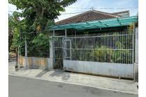 Dijual Rumah tempat tinggal di jaten, Karanganyar