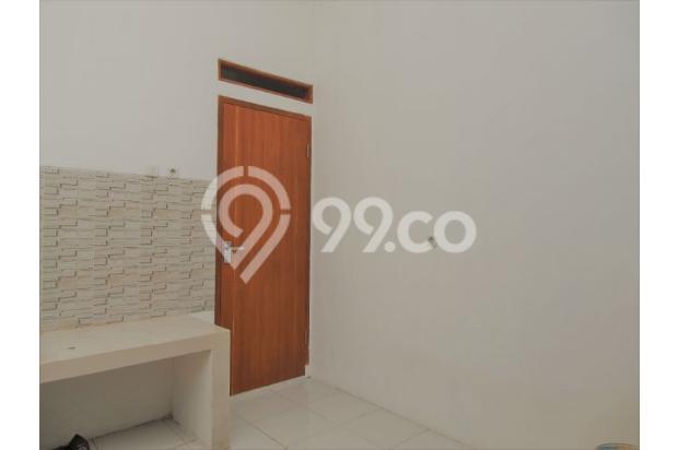 Jual Rumah KPR TANPA DP, Telah Terbukti di Belasan Proyek 15894810