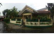 Rumah Disewa, Lokasi Strategis, Cinere