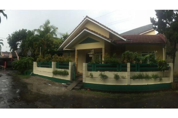 Rumah Disewa, Lokasi Strategis, Cinere 5925387