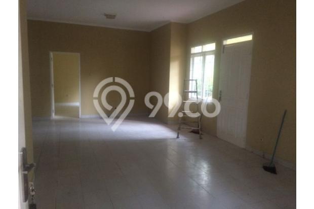 Rumah Disewa, Lokasi Strategis, Cinere 5925413
