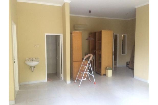 Rumah Disewa, Lokasi Strategis, Cinere 5925423