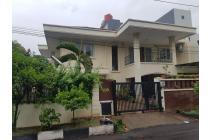 Dijual Rumah Mewah di Kelapa Puan Timur