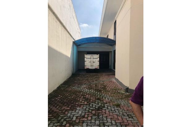 Rp71,1mily Rumah Dijual