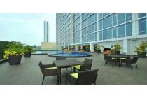 Apartemen U-Residence Supermal Karawaci Paling Murah Sewa Cepat !!