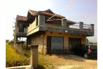 Tanah Cicalengka Bandung