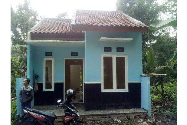 Rumah murah di malang 17701677