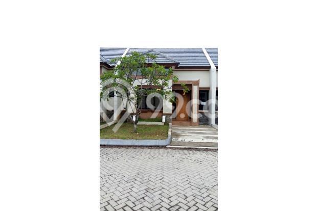 dijual bali resort Cluster de lovina Tangerang 15423329