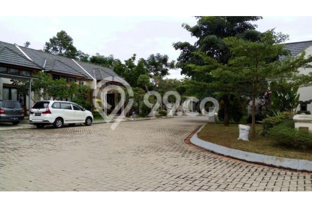 dijual bali resort Cluster de lovina Tangerang 15423330