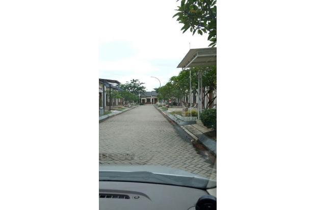 dijual bali resort Cluster de lovina Tangerang 15423328