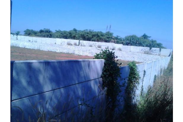 Rp10,6trily Tanah Dijual