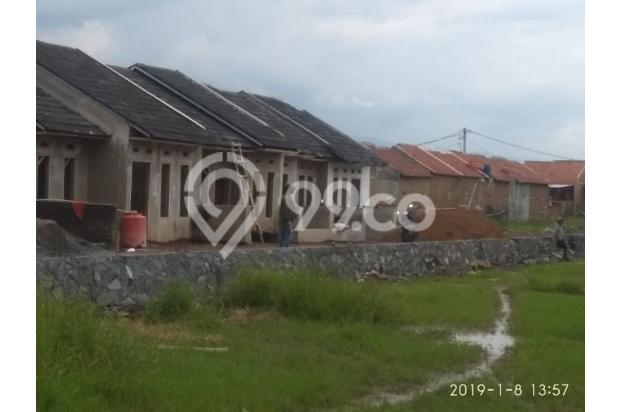 rumah minimalis terbaru dan strategis harga ekonomis 22354405