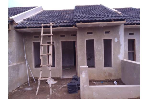 rumah minimalis terbaru dan strategis harga ekonomis 22354406