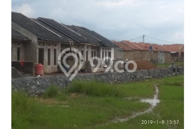 rumah minimalis terbaru dan strategis harga ekonomis 22354408