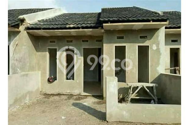 rumah minimalis terbaru dan strategis harga ekonomis 22354410