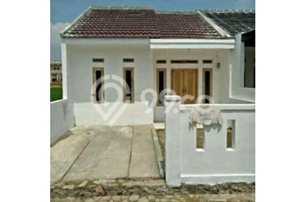 rumah minimalis terbaru dan strategis harga ekonomis 22354409