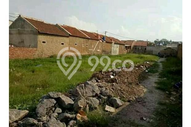 rumah minimalis terbaru dan strategis harga ekonomis 22354412
