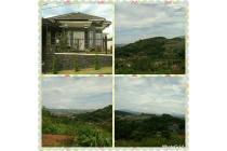 Rumah baru mewah dekat RS dustira bebas banjir