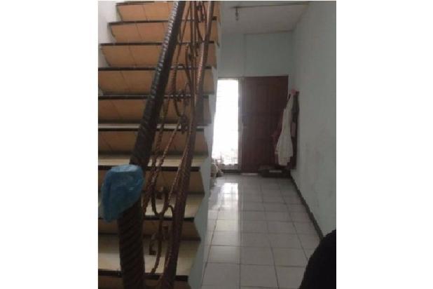 Murah luas rumah kantor di Padalarang dkt Kota Baru Cilame Cimahi Batujajar 14370445