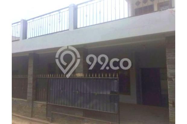 Murah luas rumah kantor di Padalarang dkt Kota Baru Cilame Cimahi Batujajar 14370444