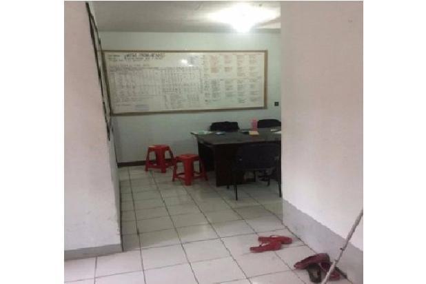 Murah luas rumah kantor di Padalarang dkt Kota Baru Cilame Cimahi Batujajar 14370446
