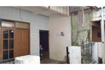 Kostan 2 lantai di Gg.Cihaur, Dago Kanayakan, ROI tinggi. penuh 90 percent