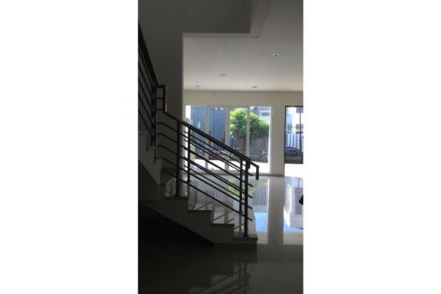 Rumah Cluster - Sayap Pasteur 7317880