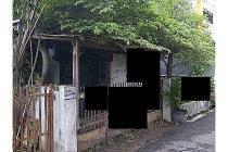 td005370 Dh Rumah tua wilayah Gorgol