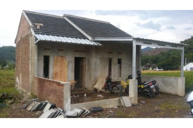 Rumah murah di banjaran, dekat ke alun-alun banjaran 17826652