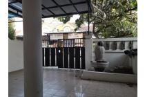 MURAH !!!  Rumah Cantik Minimalis Siap Huni di Graha Raya Bintaro